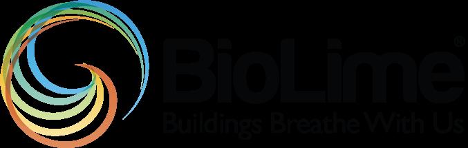 BioLime